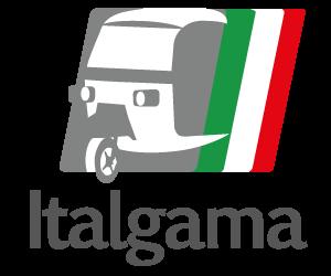 Logo_italgama_inicio_footer