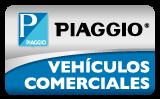 Piaggio Colombia MotoCargueros y MotoTaxis :: Italgama